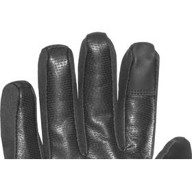 GORE BIKE WEAR Universal WS Insulated Gloves black
